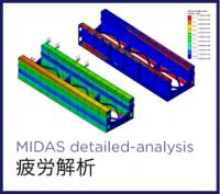 midas-construction-img_17